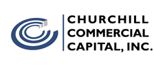 Churchill Commercial Capital